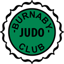 Burnaby Judo Club company