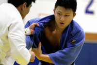 2015 Canada West Invitational Judo Championships