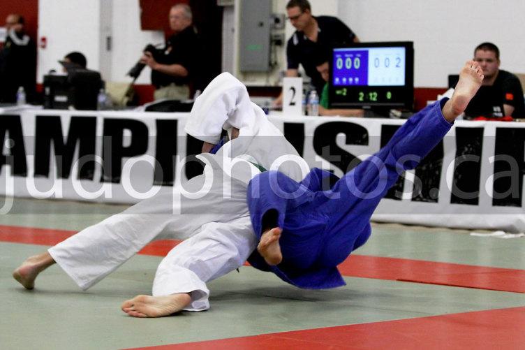 JudoPhotos.ca